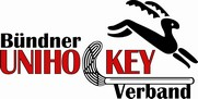 Bündner Unihockey Verband Logo