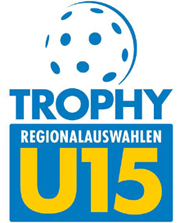 U15-Trophy small Bild180