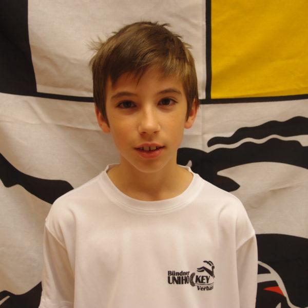 Gino Brosi