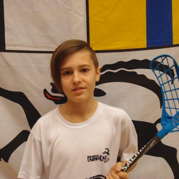 Livio Fausch