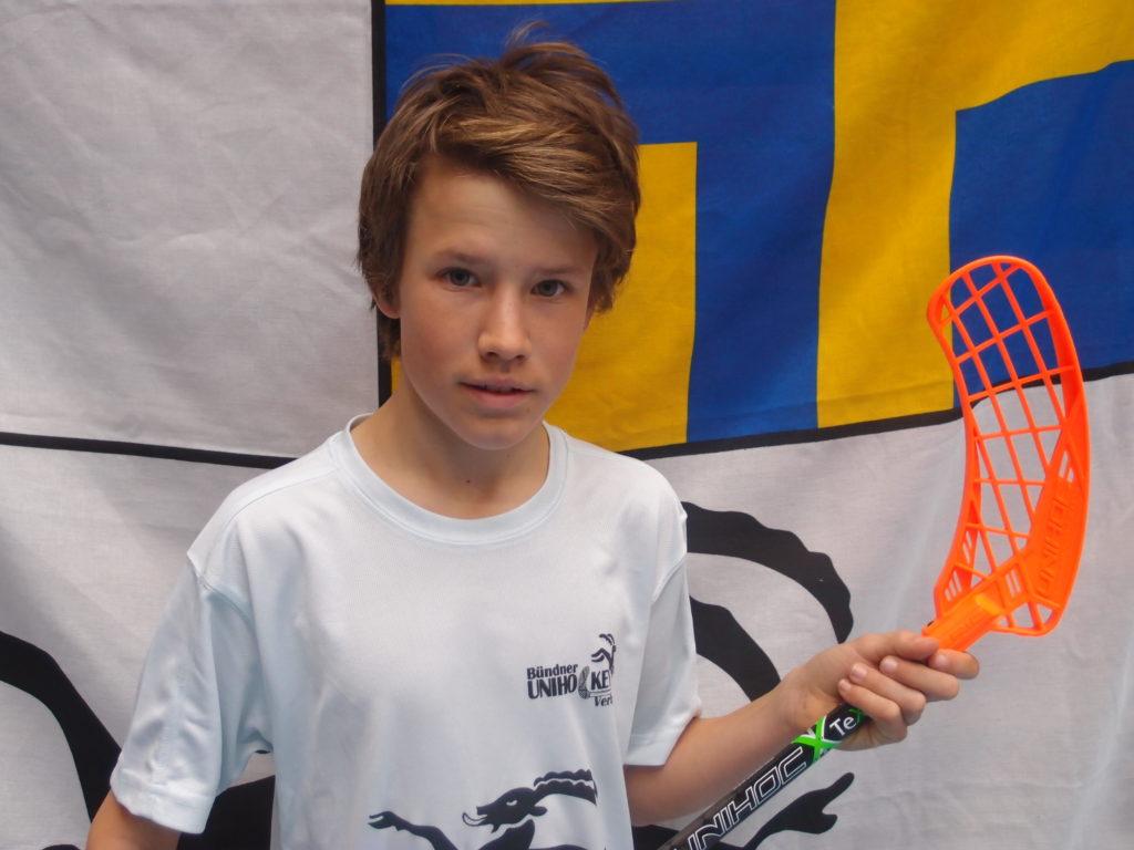 Loris Bärtsch