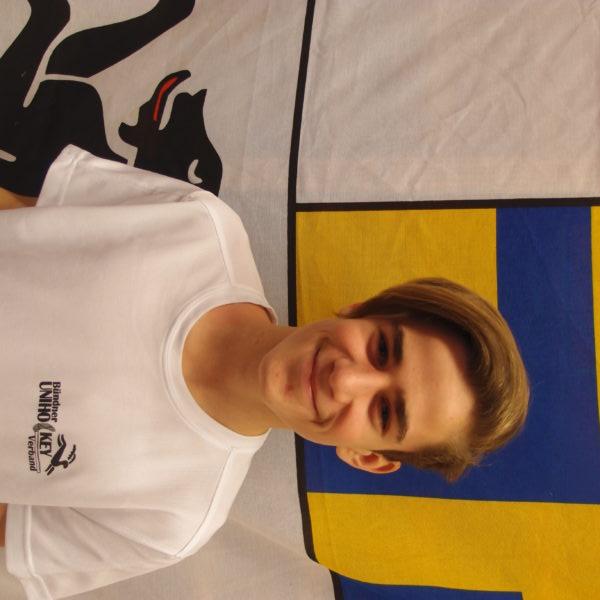 Lars Willi