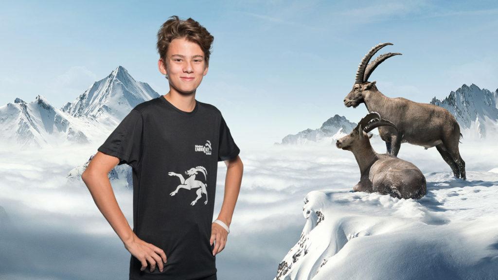 28 Gian-Luca Tschuor