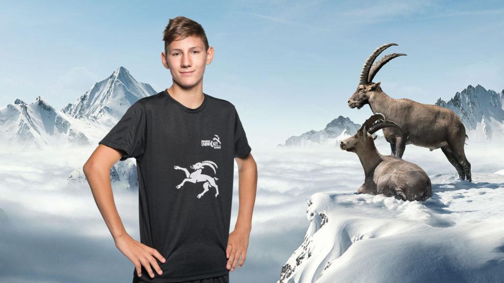 84 Andri Müller