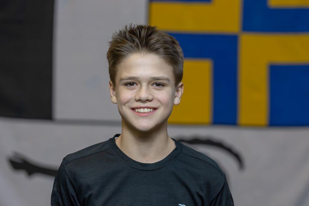 14 Mario Kunz