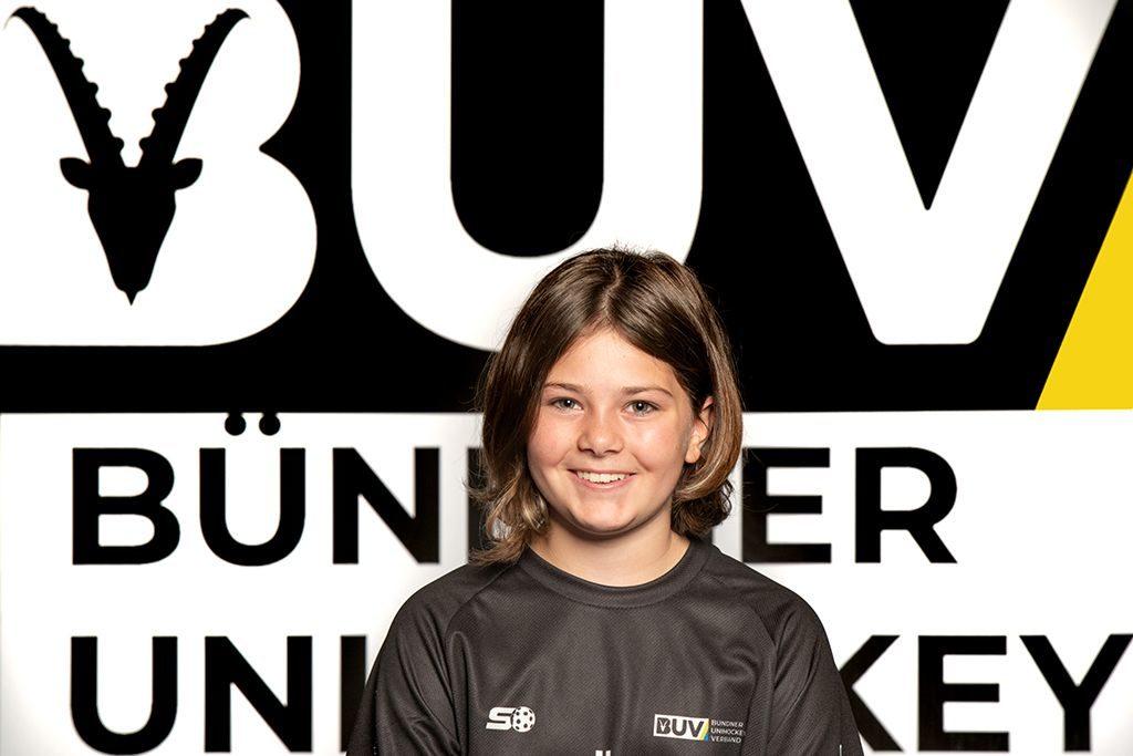 4 Shirin Hartmann